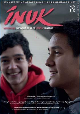 """INUK""  2010"