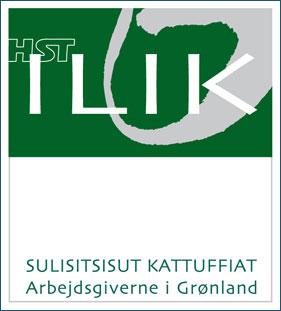 HST Ilik logo