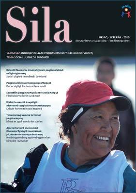 """""""SILA""""  2010"""
