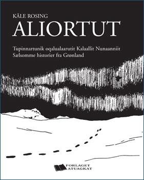 """""""Aliortut"""""""