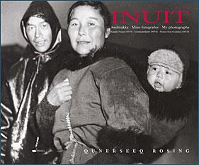 """Inuit - Assilisakka"""