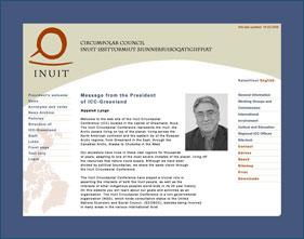 inuit.org